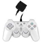 ps2-force2-silver-controller.jpg