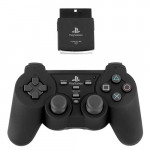 ps2-wireless-black-controller.jpg