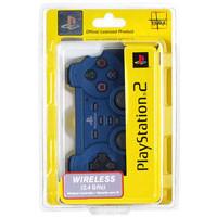 PS 2 Controller Analog Original