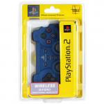 ps2-wireless-blue-pack.jpg