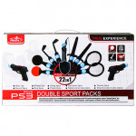 ps3-22in1-double-sport-pack.jpg