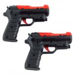 ps3-22in1-double-sport-pistol.jpg