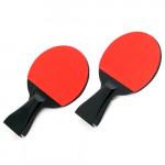ps3-22in1-double-sport-tennis-sm.jpg