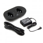 ps3-charge-station-all.jpg