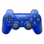 ps3-dualshock3-pack-blue-c.jpg