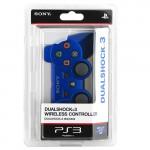 ps3-dualshock3-pack-blue.jpg