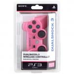 ps3-dualshock3-pack-pink.jpg