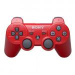 ps3-dualshock3-pack-red-c.jpg