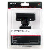 PS 3 Eye USB Camera Original
