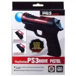 ps3-move-pistol-pack.jpg