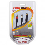 ps3-svideo-cable.jpg