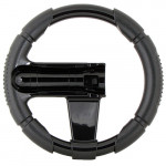 ps3_steering_wheel.jpg