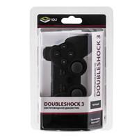 PS 3 Controller Wireless Dual Shock !QU