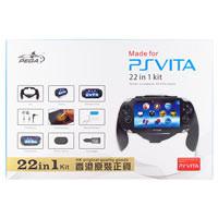 PS Vita Набор 22-in-1