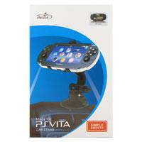 PS Vita Подставка (автомобильная)