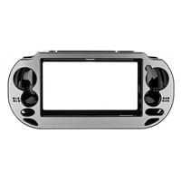 PS Vita Case Plastic Black