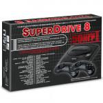 super_drive_drive_zad.jpg