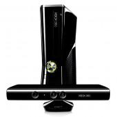 Аксессуары Xbox 360
